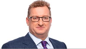 GARDA Property (ASX:GDF) - Managing Director, Matthew Madsen