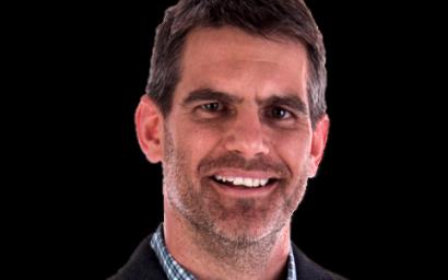 HeraMED (ASX:HMD) - CEO, David Groberman