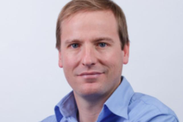 ECS Botanics (ASX:ECS) - Founder and MD, Alex Keach