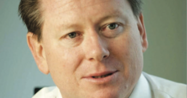 Talon Energy (ASX:TPD) - CEO, David Casey