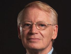 BrainChip Holdings (ASX:BRN) - CEO, Peter van der Made