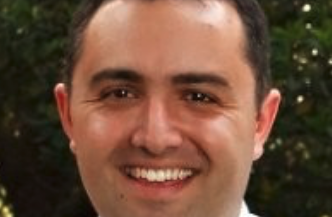Domain (ASX:CHG) - CEO and MD, Jason Pellegrino