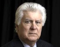 Torque Metals (ASX:TOR) - Executive Chairman, Ian Finch