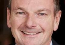 HomeCo Daily Needs REIT (ASX:HDN) - Chair, Simon Shakesheff