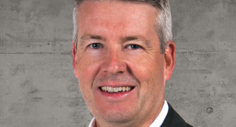 WineDepot (ASX:DW8) - CFO and Climate Officer, Matthew Johnson