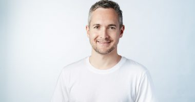 Zip Co (ASX:Z1P) - Global CEO and Cofounder, Larry Diamond - The Market Herald