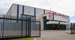 DC Two (ASX:DC2) Victoria data centre progresses
