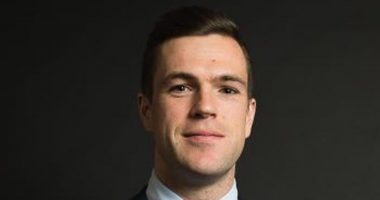 First Au (ASX:FAU) - CEO, Ryan Skeens - The Market Herald