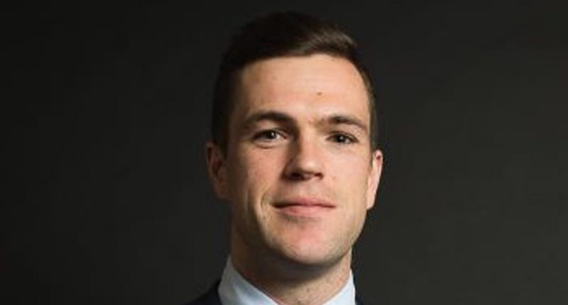 First Au (ASX:FAU) - CEO, Ryan Skeen