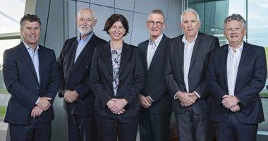 Metro Performance Glass (ASX:MPP) feels impact of NZ lockdown