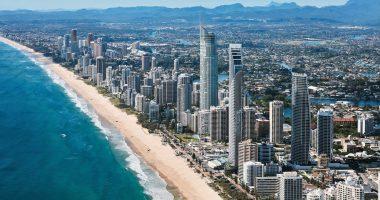 Gold Coast tourism faces $1b loss this September quarter