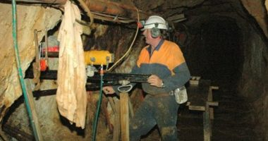 New Talisman Gold Mines (ASX:NTL) in final stages of  Broken Hills purchase