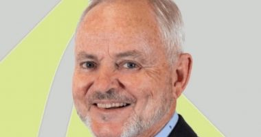 Silex Systems (ASX:SLX) - MD and CEO, Michael Goldsworthy - The Market Herald