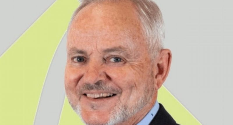 Silex Systems (ASX:SLX) - MD and CEO, Michael Goldsworthy