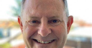 Iress (ASX:IRE) - Chair, Roger Sharp - The Market Herald