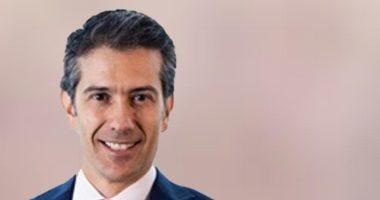 CIMIC Group (ASX:CIM) - Executive Chairman & CEO, Juan Santamaria - The Market Herald