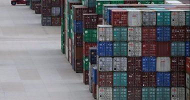 China's ports prepare for Typhoon Chanthu