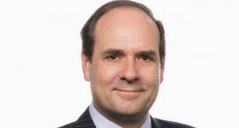Pan Asia Metals (ASX:PAM) - Managing Director, Paul Lock