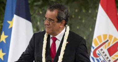 French Polynesia evacuates COVID-19 patients 15,700 km to Paris