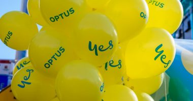 Optus pulls the plug on  Cellnet (ASX:CLT) contract