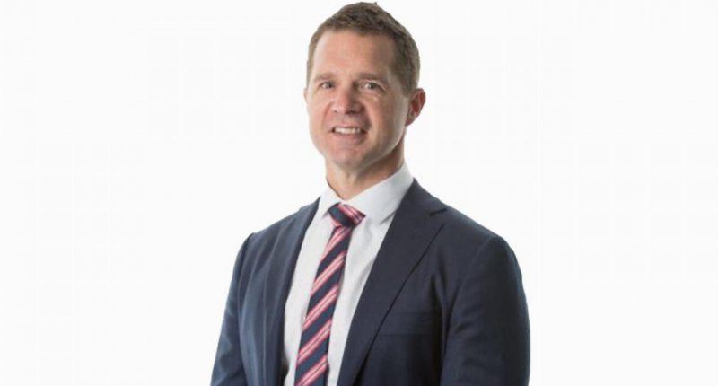 GTI Resources (ASX:GTR) - Non-Executive Chairman, Nathan Lude