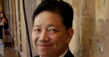 iCandy Interactive (ASX:ICI) - Chairman, Kin W Lau - The Market Herald