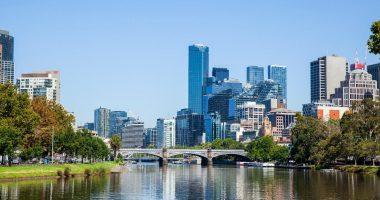 Australia's southeast hit by magnitude 6.0 earthquake