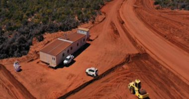 """Strandline Resources (ASX:STA) receives """"strong"""" results from Coburn"""