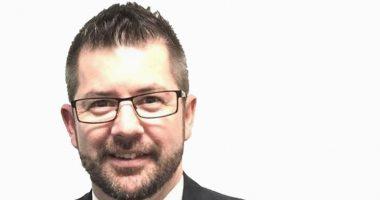 intelliHR (ASX:IHR) - Founder and CEO, Rob Bromage - The Market Herald