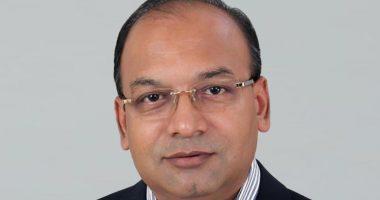 - Managing Director of Omega Seiki Mobility Deb Mukherji. - The Market Herald