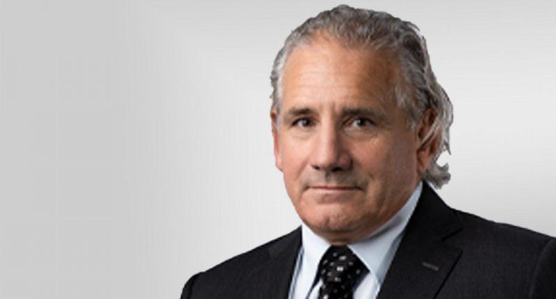 Iceni Gold (ASX:ICL) - Executive Chairman, Brian Rodan