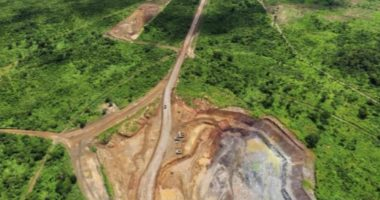Syrah Resources (ASX:SYR) Balama shipment delayed