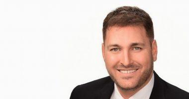 Fiji Kava (ASZ:FIJ) - CEO, Anthony Noble