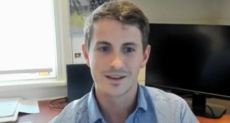 Polymetals (ASX:POL) - CEO, Alexander Hanly - The Market Herald