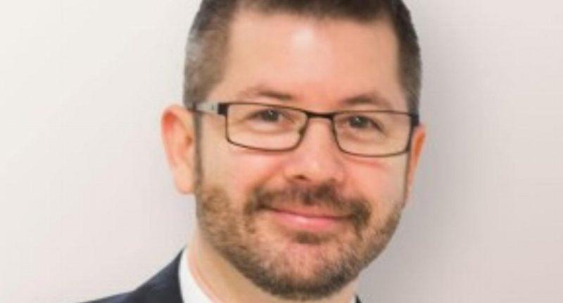 intelliHR (ASX:IHR) - Founder and CEO, Rob Bromage