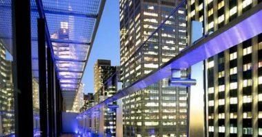 FOS Capital (ASX:FOS) subsidiary nabs NZ lighting business