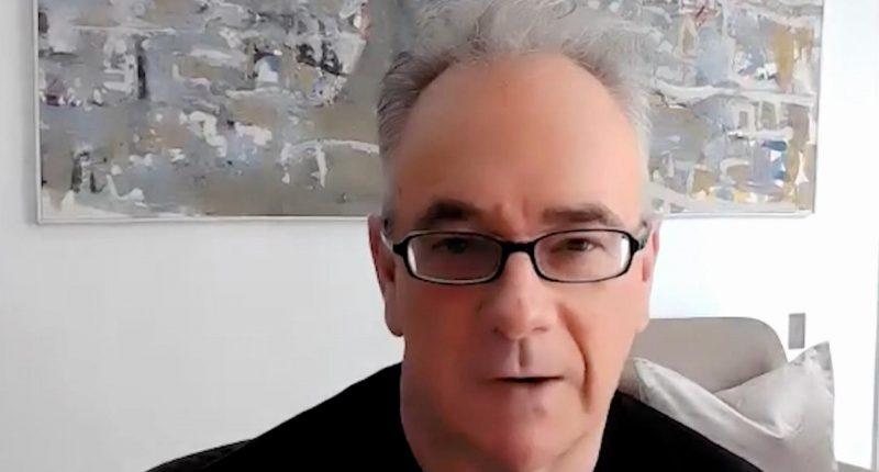 YPB Group (ASX:YPB) - Executive Chairman, John Houston