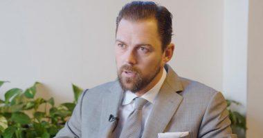 Balkan Mining and Minerals (ASX:BMM) - Managing Director, Ross Cotton - The Market Herald