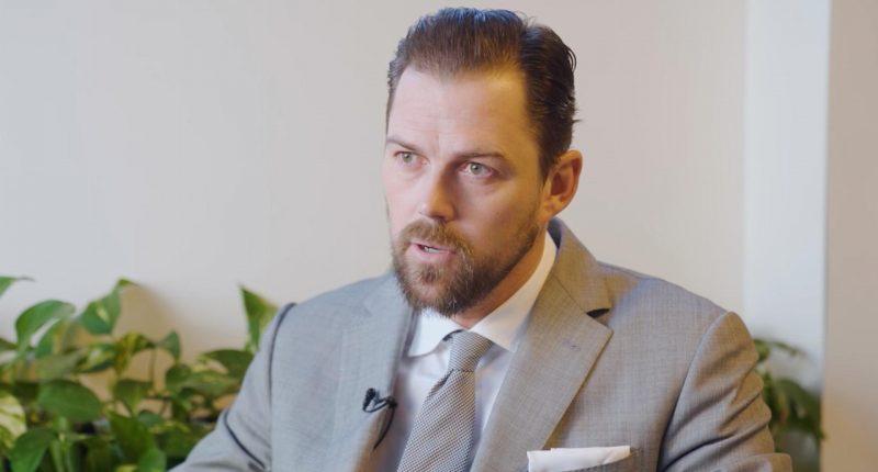Balkan Mining and Minerals (ASX:BMM) - Managing Director, Ross Cotton