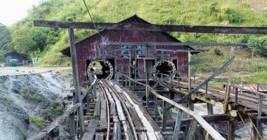 Myanmar Metals (ASX:MYL) Chairman urges shareholders to accept $41m Bawdwin buyout