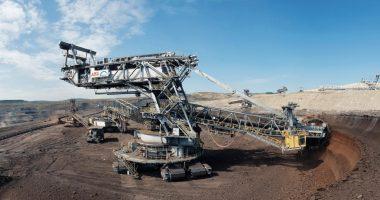 Mastermyne (ASX:MYE) worker killed at Gregory Crinum mine, QLD