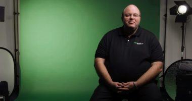 Aussie Broadband (ASX:ABB) - Managing Director & CEO, Phillip Britt - The Market Herald