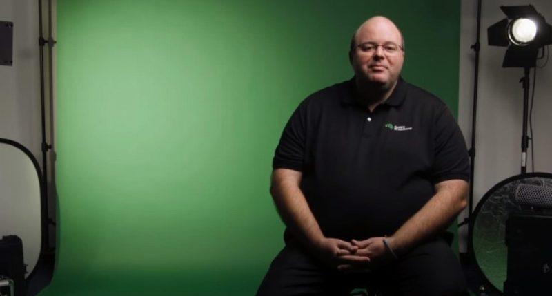 Aussie Broadband (ASX:ABB) - Managing Director & CEO, Phillip Britt