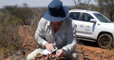 Emu NL (ASX:EMU) kicks of second-phase drilling program at Gnows Nest, WA