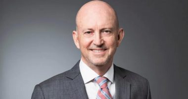 29Metals (ASX:29M) - CEO and MD, Peter Albert - The Market Herald