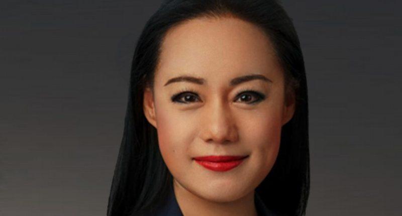 Zuleika Gold (ASX:ZAG) - Managing Director, Annie Guo