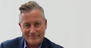 Tesserent (ASX:TNT) - Co CEO, Kurt Hansen - The Market Herald