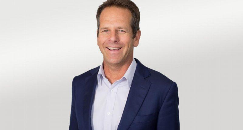 Environmental Clean Tech (ASX:ECT) - Non-Executive Director, Tim Wise