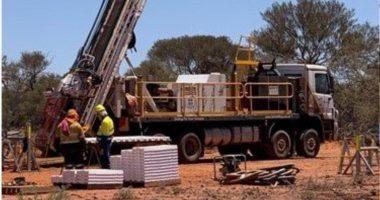 Technology Metals (ASX:TMT) progresses drilling to increase Yarrabubba MRE