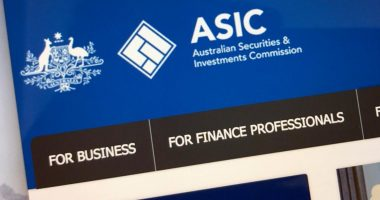 Retail investors not highly engaged with funds management: ASIC